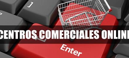 6 Centros Comerciales Online Para Comprar En China