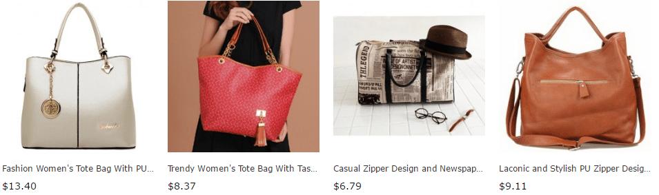 ideas para regalar a una mujer