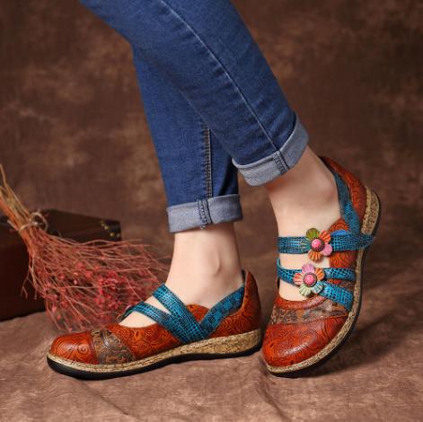 Comprar Zapatos En China 【Las 8 Mejores Tiendas】