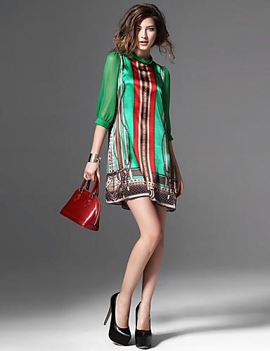 tiendas online de ropa de moda