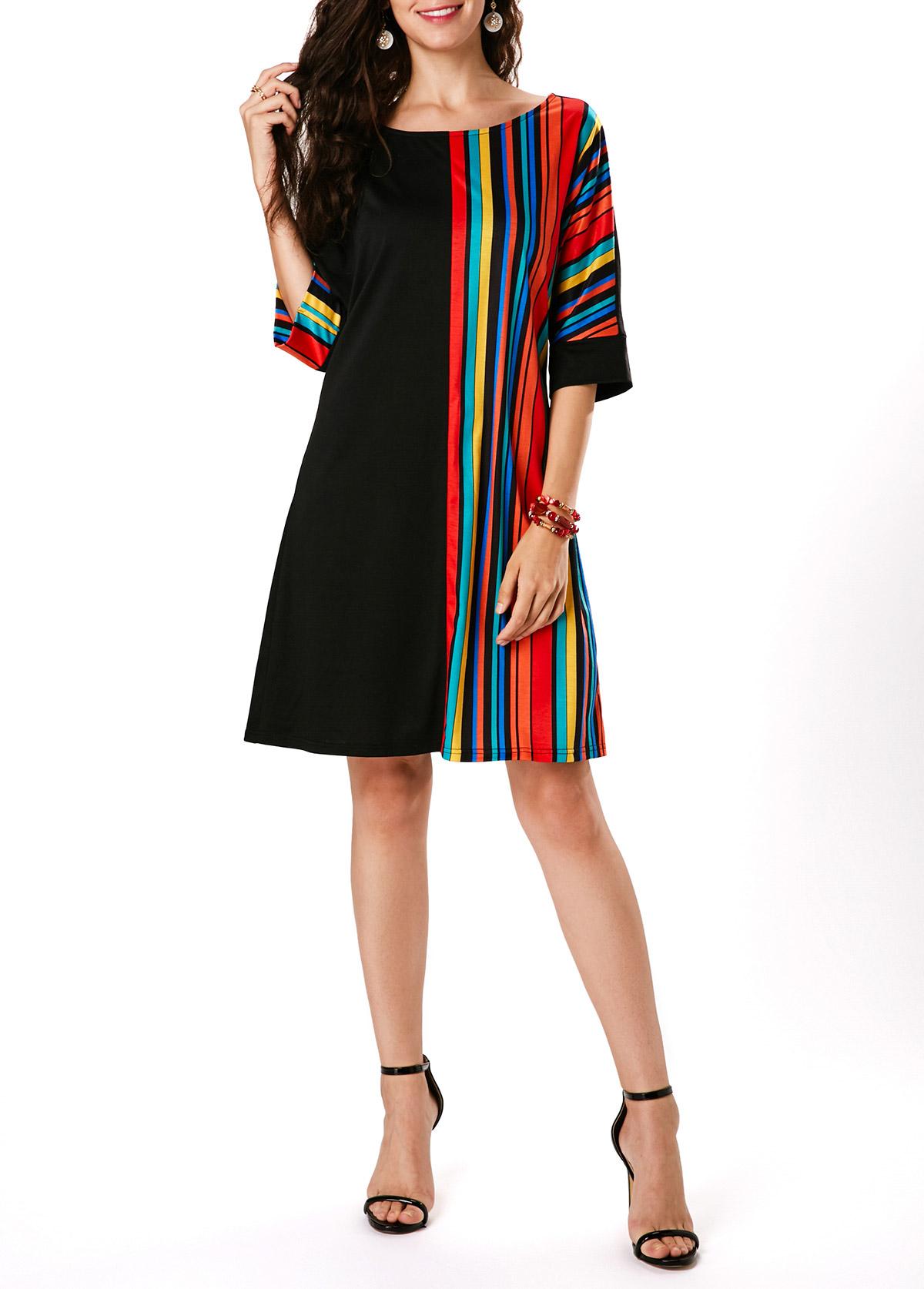Páginas de ropa online de china