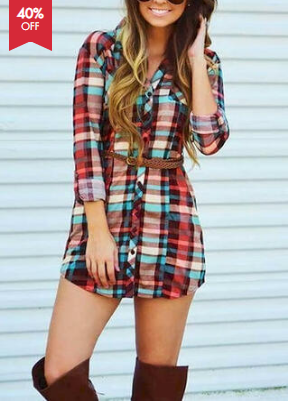 tienda de ropa de moda online