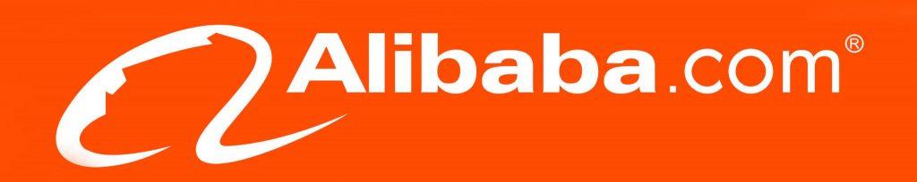 buscar proveedores en alibaba