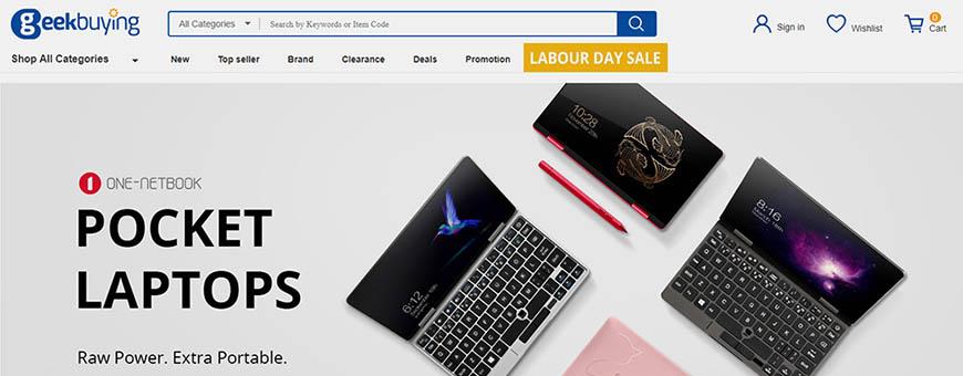 comprar en geekbuying
